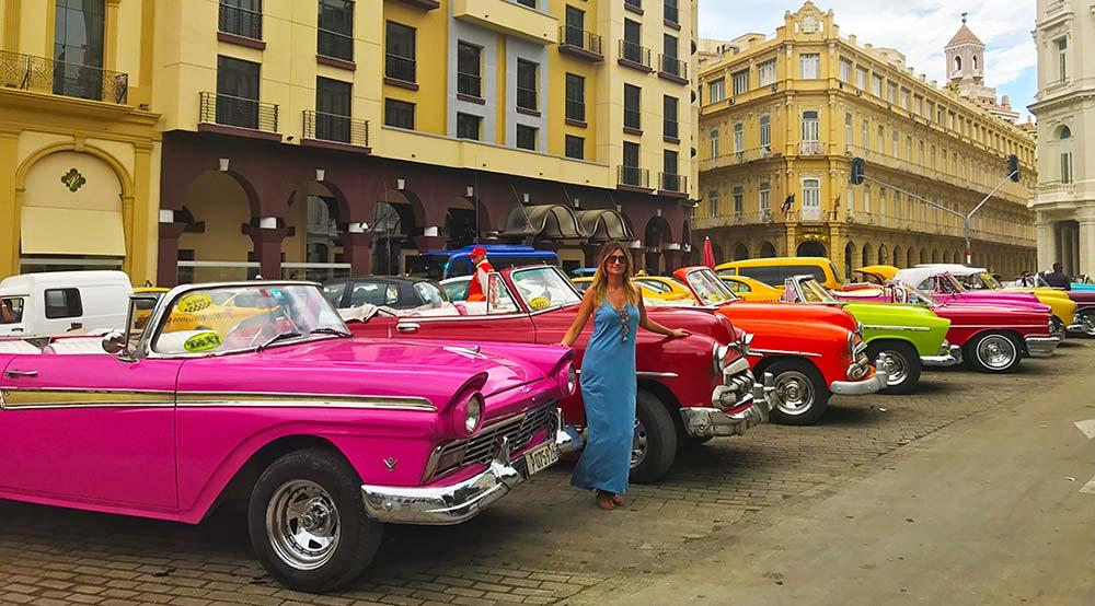 Qué visitar en La Habana: guía completa e itinerario en 3 días
