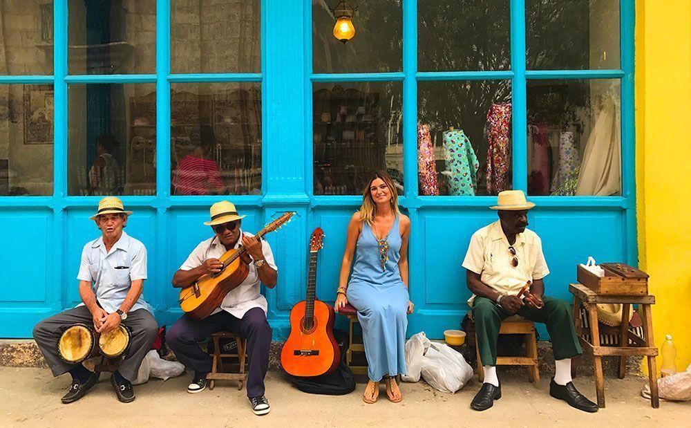 Viajar a Cuba por libre: guía e itinerario en 14 días
