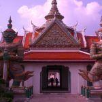 portada-Bangkok