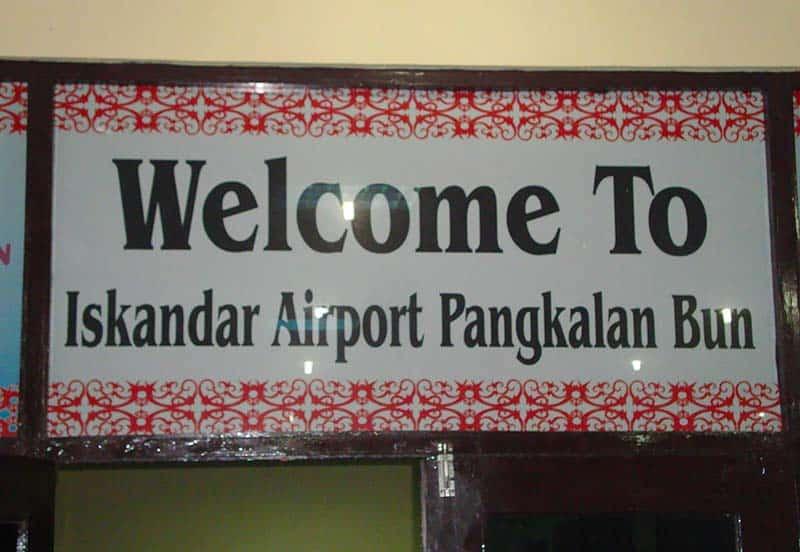 aeropuerto-de-borneo
