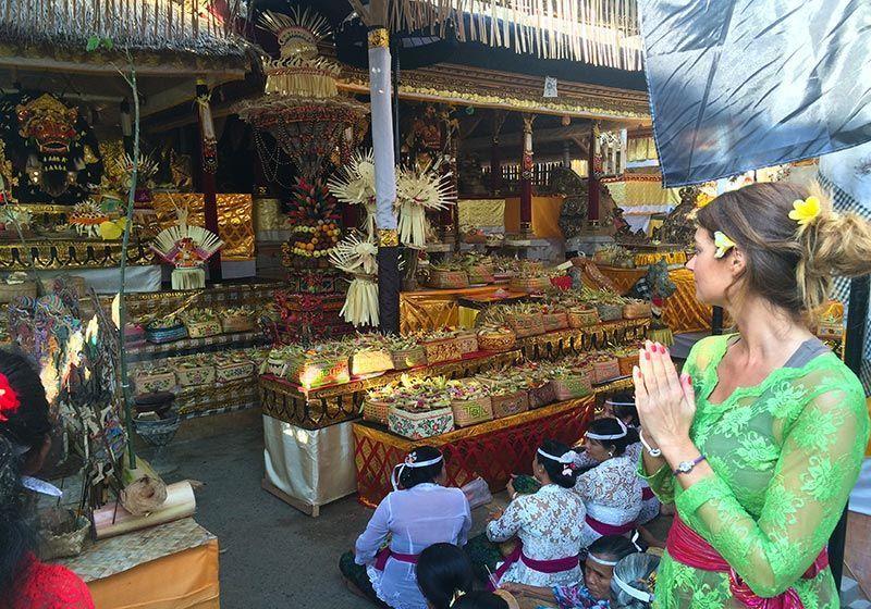 ceremonia-hinduista-ubud-(1)