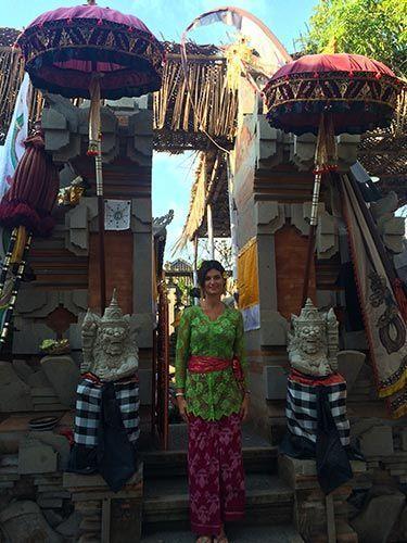ceremonia-hinduista