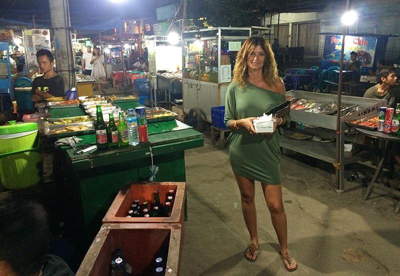 mercado-de-pescado-gili-trawangan-(1)