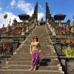 portada-Pura-Besakih-Bali-(2)
