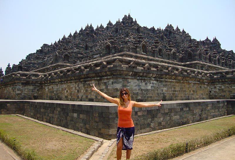 templo-borobudur-yogyakarta