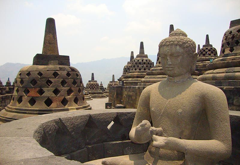 templo-borobudur-yogyakarta-(3)