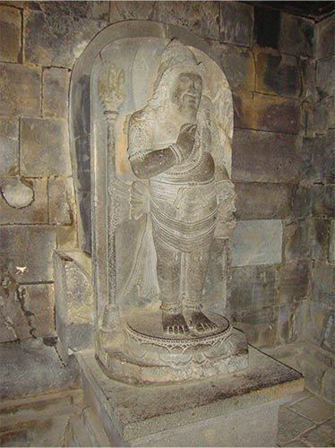 templo-pranbanan