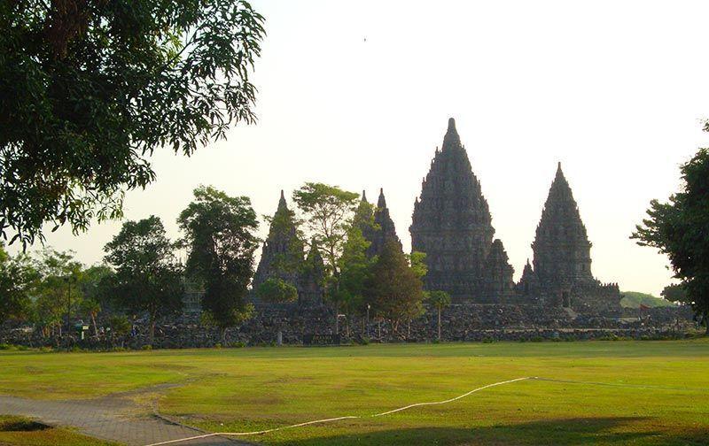 templo-pranbanan-yogyakarta