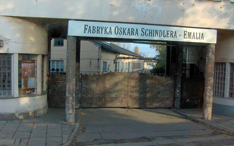 Fabrica-de-schindler