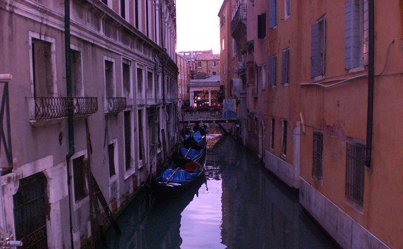 canales-de-venecia-(2)