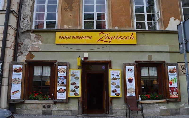 comida-varsovia-(1)