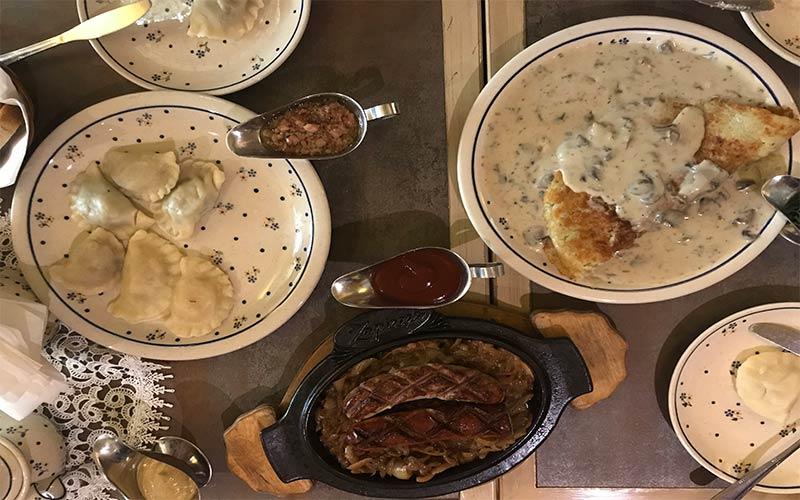 comida-varsovia-(2)