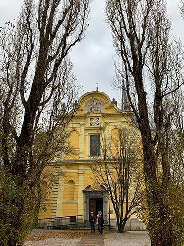 Levstikov-square