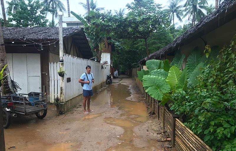 mejor-epoca-para-viajar-a-filipinas-(2)