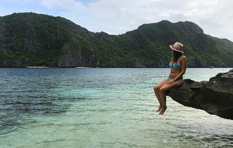 Star Beach Filipinas