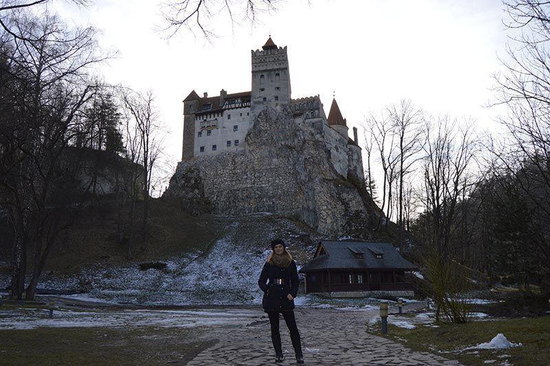 castillo-conde-dracula-rumania-(8)