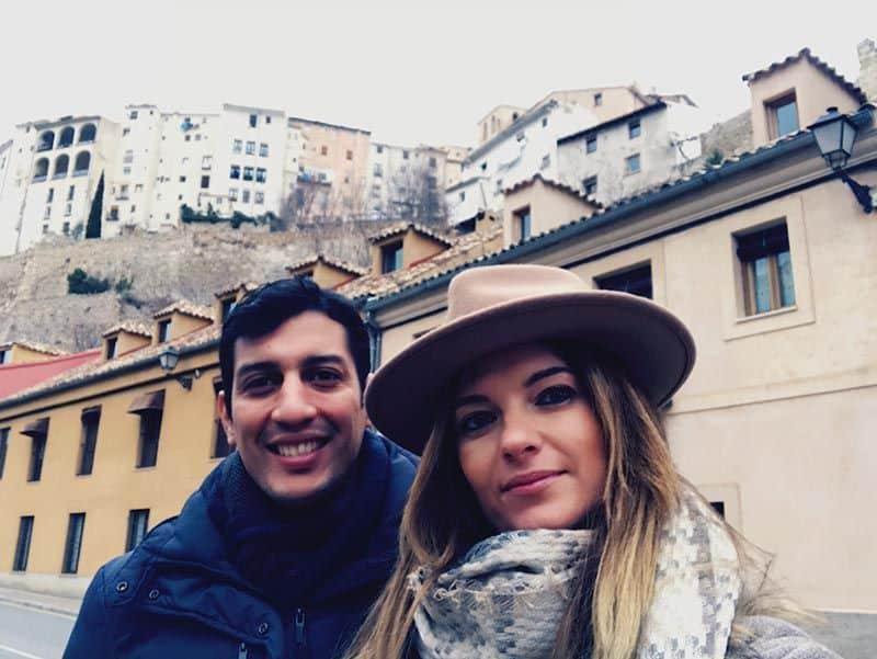 Que ver en Cuenca en un día