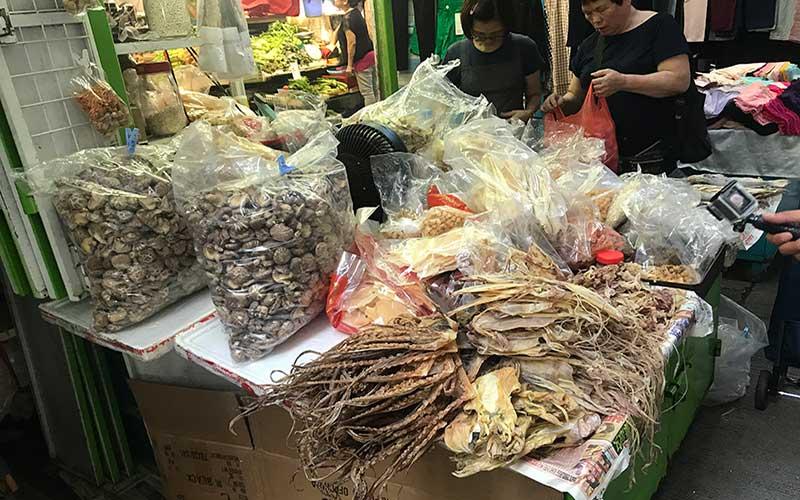 mercado-hong-kong