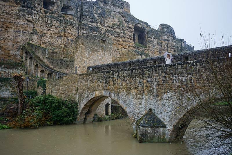 casamatas-du-bock-luxemburgo-(2)
