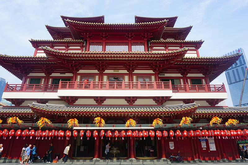 Buddha-Tooth-Relic-Temple-(1)