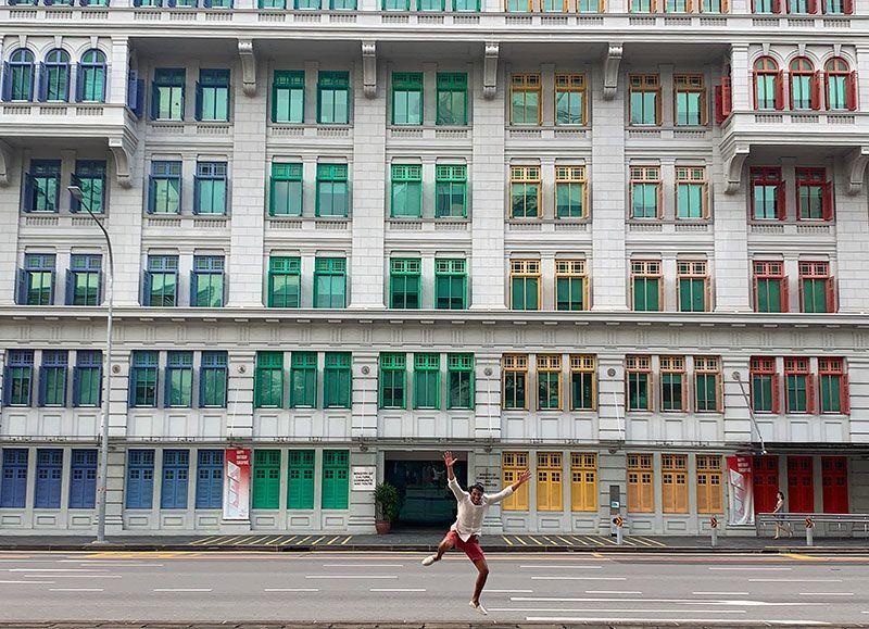 Comisaría-de-colores-Joo-Chiat-road-(2)