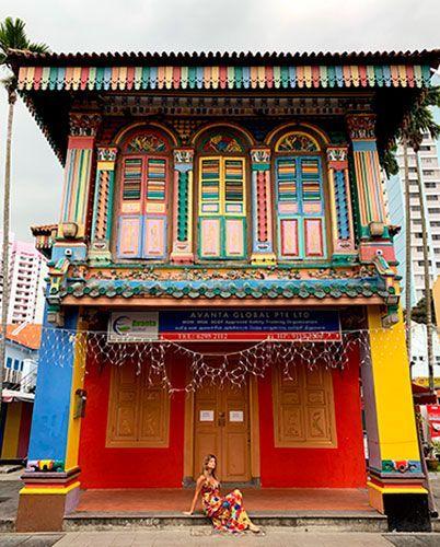 casa-tan-teng-niah-singapur