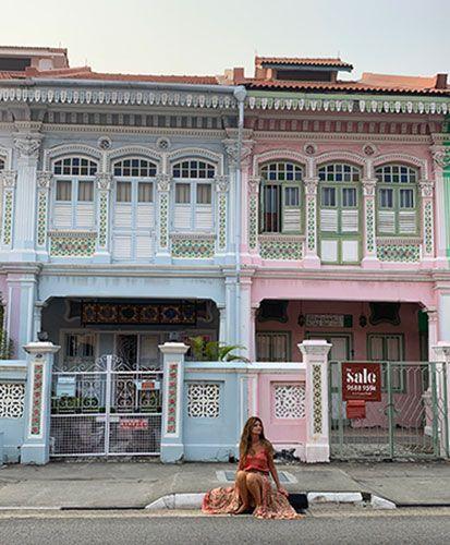 casas-peranakan-singapur-(2)