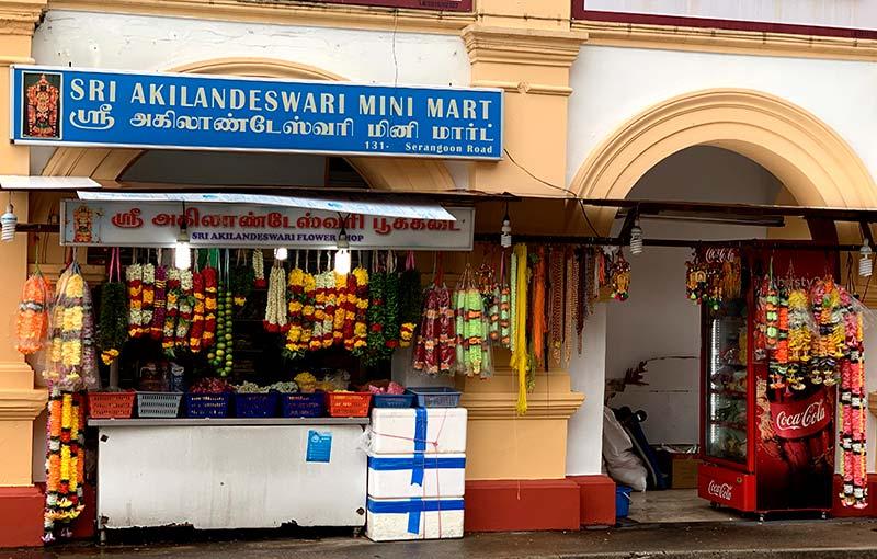 little-india-singapur-(1)