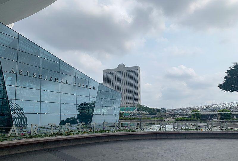museo-arte-y-cienci-singapur-(1)