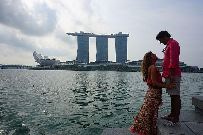 parque-merlion-singapur-(2)