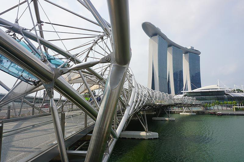 puente-helix-singapur-(1)