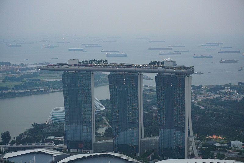 skypark-singapur