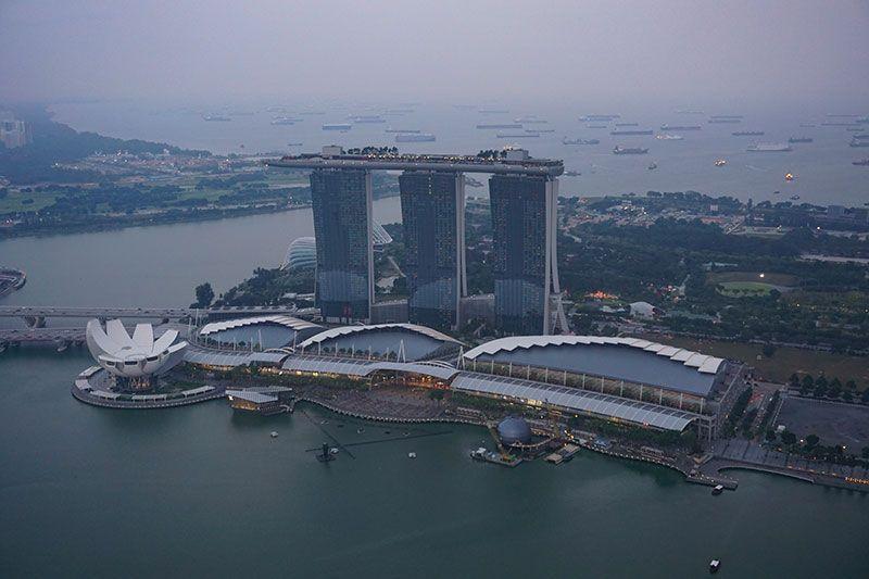 spectra-singapur-(3)