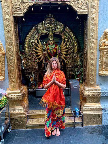 templo-veeramakalian-singapur-(2)