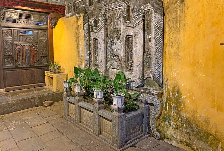 Casa Quang Than Hoi An