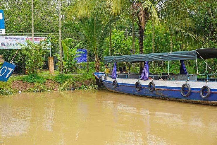 como-llegar-delta-mekong