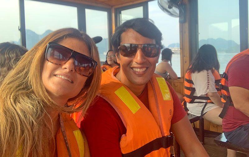 crucero por la bahia de halong (3)