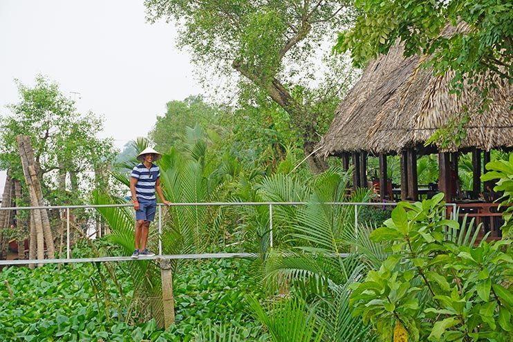 restaurante delta mekong