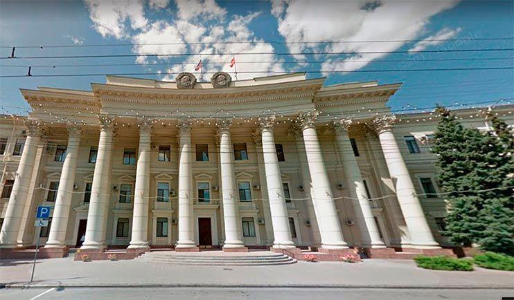 Que ver en Volgogrado