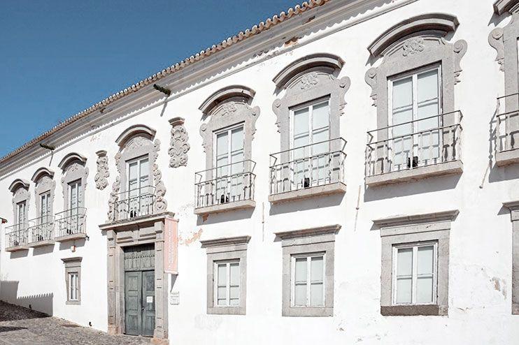 Museo de Tavira