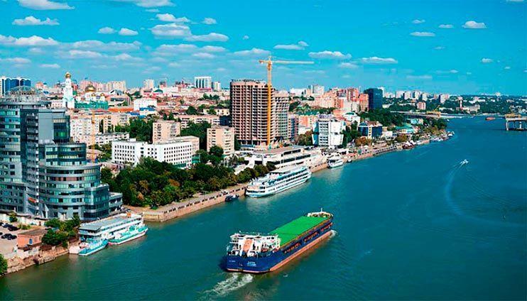 11 cosas imprescindibles que ver y hacer en Rostov del Don (Rusia)