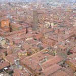 que ver en Bolonia
