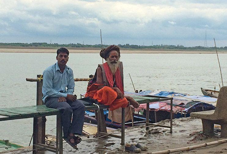7 cosas imprescindibles que ver y hacer en Varanasi: la ciudad más sagrada de India
