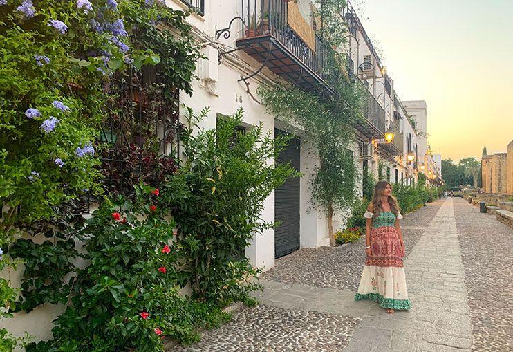 Qué ver en Córdoba en un día