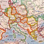 cuantos paises hay en europa
