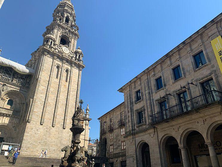Torre da Berenguela