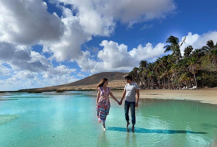 13 cosas que ver y hacer en Fuerteventura