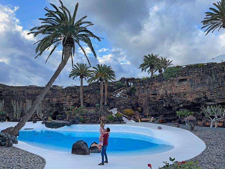 20 cosas que ver y hacer en Lanzarote en 3, 5 o 7 días