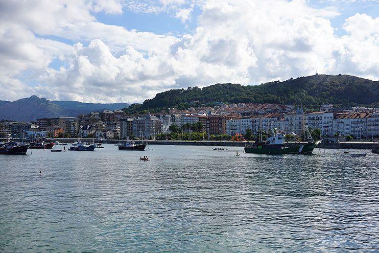 8 lugares imprescindibles que ver en Castro Urdiales (Cantabria) en un día
