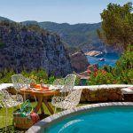 Dónde alojarse en Ibiza Na Xamena